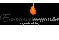 Emmanuel Arganda