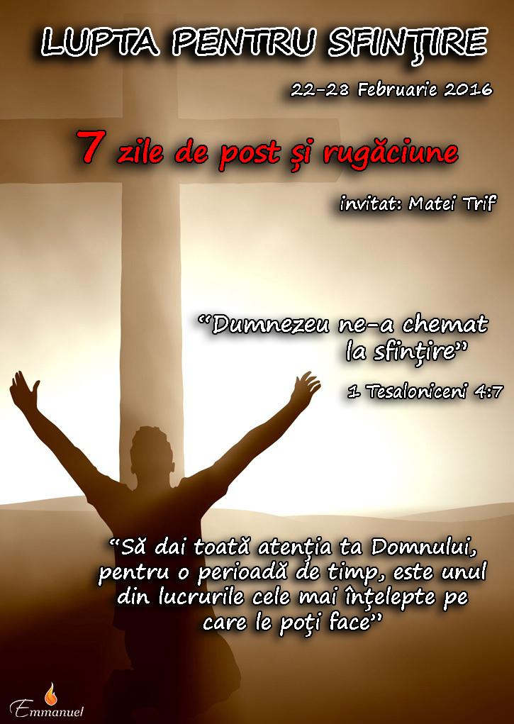 post rugaciune2