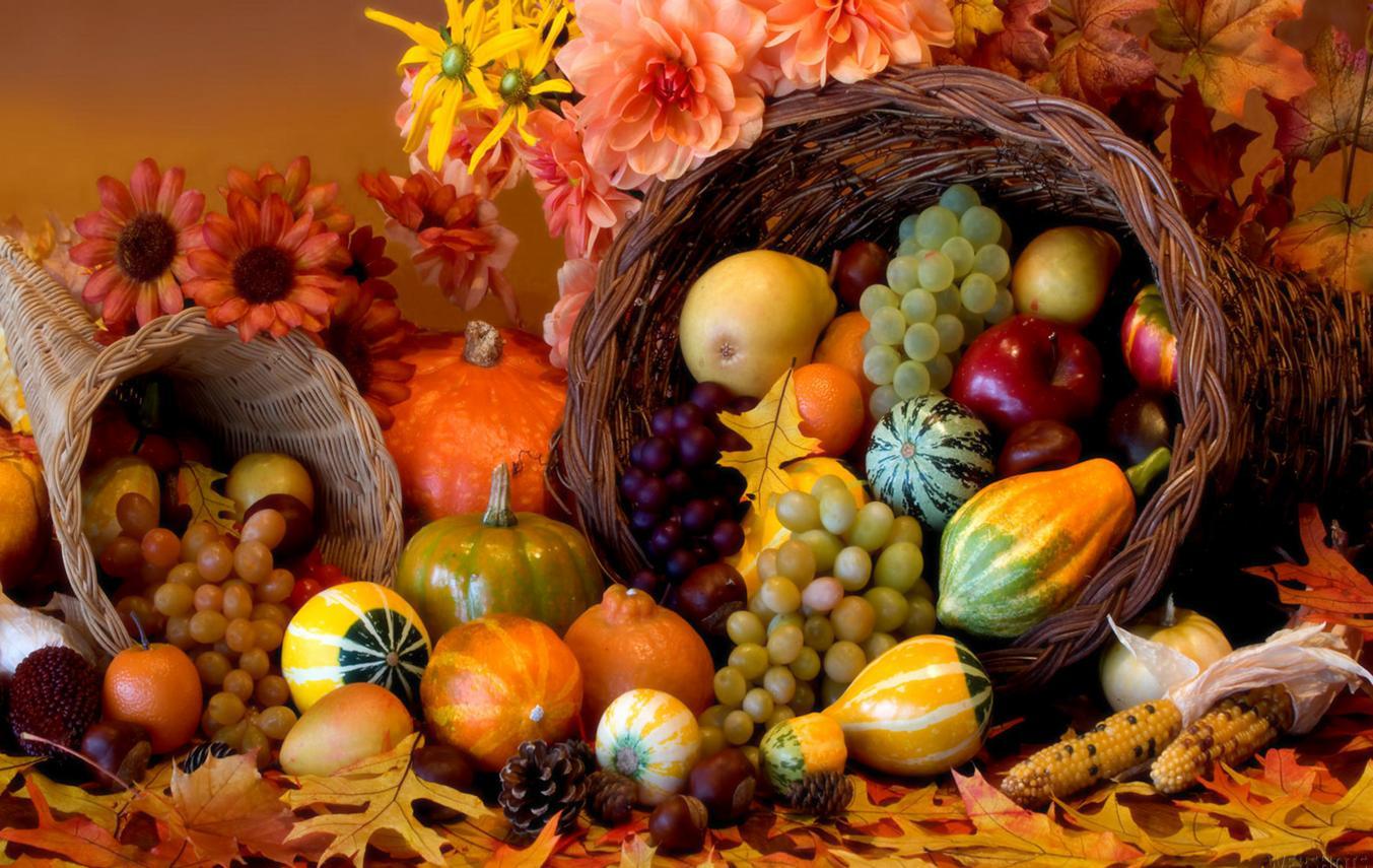 635836488457130379967191964_Happy-Thanksgiving-Cornucopia-3