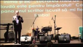 Conferinta Calpe 2014 - Sesiunea 3/4