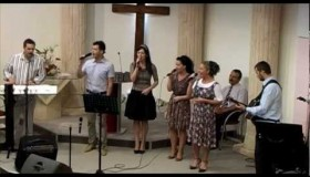 Adonai Biserica Emmanuel Arganda del Rey